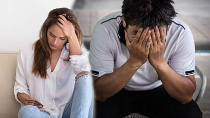 Rüyada aldatıldığını görmek, eşi tarafından aldatılmak kötüye mi alamet?