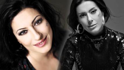 """""""Cesaretin Var Mı Aşka"""" şarkısıyla hafızalara kazınan şarkıcı Gülay'dan kötü haber!"""