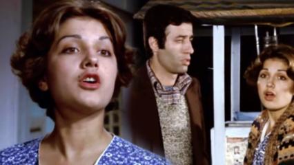 Meraklı Köfteci'nin Fatma'sı Gölgen Bengü'nün mesleği ve son hali şaşırttı!