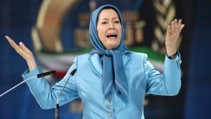 Ve İran karıştı! Açıklamalar ve ölüm haberleri peş peşe geliyor
