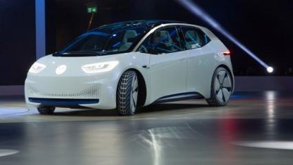 Volkswagen yeni bir ülkede fabrika açıyor