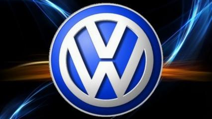 Volkswagen'den Türkiye fabrikası açıklaması!