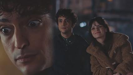 Mucize Doktor 11.bölüm 2.fragmanı: Birinin sana dokunmasına izin verebilirsin!