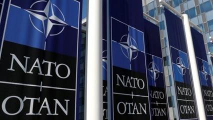 NATO'dan 1 milyar dolarlık dev anlaşma