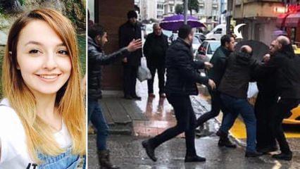 Türkiye'yi ayağa kaldırmıştı! Katil ile ilgili dehşete düşüren gerçek