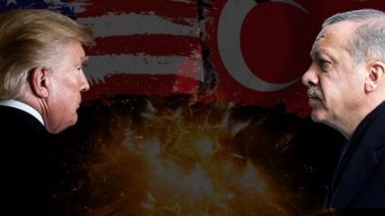 ABD senatosu yaptırım kartını açtı, Türkiye buna nasıl yanıt verecek?