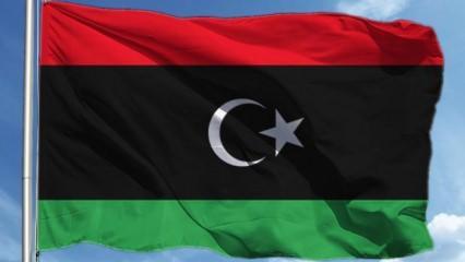 Libya'da son dakika gelişmesi: Trablus'a saldırı engellendi