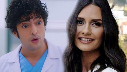 Mucize Doktor'da yeni bir devir başlıyor: Bambaşka soluk getirecek...