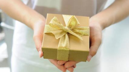 Kadınlara hediye alınabilecek aksesuar modelleri 2020