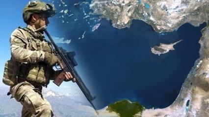 Son dakika: Libya mutabakatında önemli gelişme: Kabul edildi!