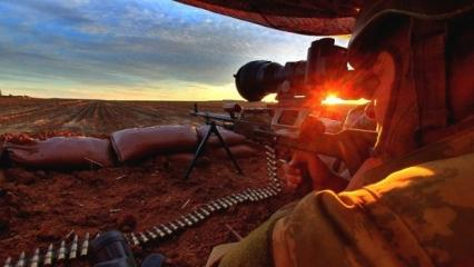Dünya medyası son dakika duyurdu: Libya Türkiye'den resmen talep etti