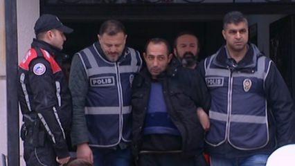 Son dakika haberi: Ceren Özdemir davasında yeni gelişme!