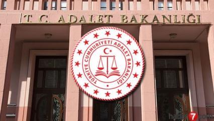 Adalet Bakanlığı 15 stajyer kontrolör alımı yapacak: Başvuru şartları neler?