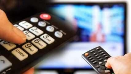Dizilerin yeni bölümleri ne zaman TV'de olacak: Güncel yayın tarihleri aktarıldı