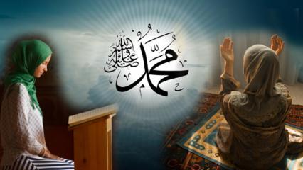 Her gün okunacak dualar! Günlük okunacak dua ve zikirlerin faziletleri neler?