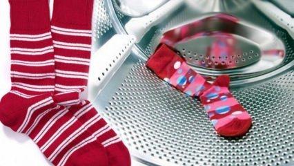 Tek kalan çorap nasıl değerlendirilir? Çorap kullanım alanları nerelerdir?
