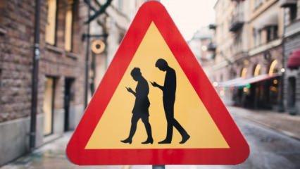 Bilim adamları o gerçeği açıkladı! Akıllı telefonlar...