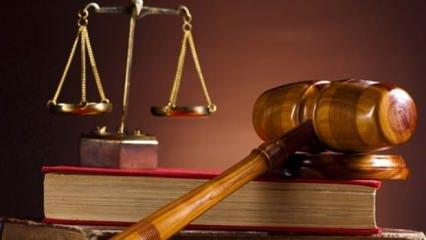 Genel Af Yasası ne zaman çıkacak? İkinci Yargı Paketi Meclis'de...