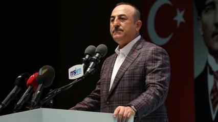 Hafter'in kararı sonrası Türkiye'den ilk açıklama
