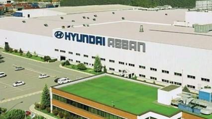 Son dakika haberi: Otomobil devi Türkiye'deki üretimini durduruyor