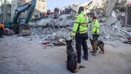 Elazığ ve Malatya'da kaç bina yıkıldı, enkazda kaç kişi var?