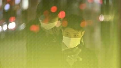 Çin'deki Korona virüsüyle ilgili kan donduran sözler! Bildiğiniz her şeyi unutun...