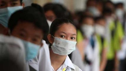 Sosyal medyada yayılan koronavirüs yalanları