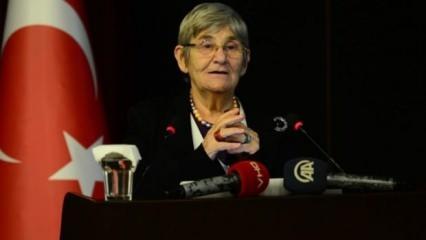 Canan Karatay'dan bomba koronavirüs açıklaması! Tartışma çıkartacak sözler