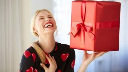 Kadınlara alınabilecek en güzel kozmetik hediye önerileri