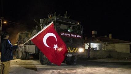 Türkiye'den son dakika açıklaması: Harekete geçeriz