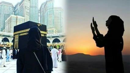 Duaların en büyüğü! Şahmeran duası nedir? Şahmeran duası ne işe yarar?
