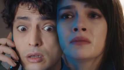 Mucize Doktor 22.bölüm fragmanı çıktı: Ali'nin Nazlı'ya vereceği yanıt ne olacak?
