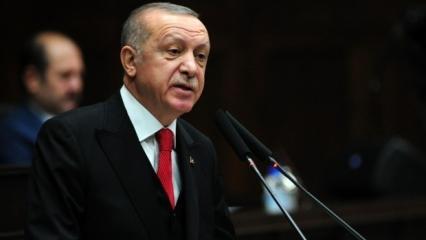 Yıllar sonra ortaya çıktı! Erdoğan, Şener Eruygur'a 'Kes ulan' diye bağırmış