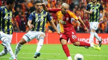 Fenerbahçe hisseleri çakıldı