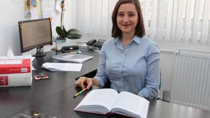 Ceren Damar Şenel cinayeti davasında karar verildi!