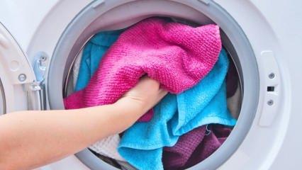 En iyi çamaşır kurutma makinesi hangisi? 2020 çamaşır kurutma makinesi modelleri