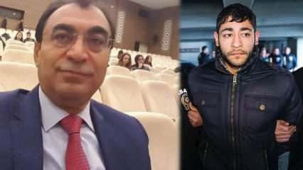 Ceren Damar'a iftira atan avukat Vahit Bıçak hakkında karar