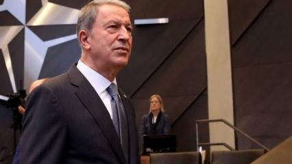 Son dakika haberi: Rusya'nın açıklaması sonrası, Türkiye'den son dakika cevabı...