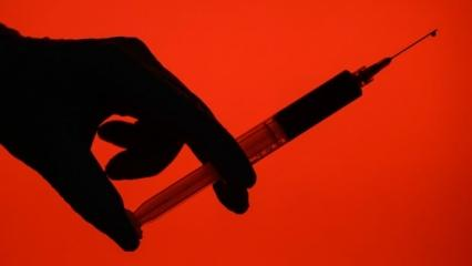 Son Dakika: Gizli rapor sızdı: Yarım milyon insan ölecek! Koronavirüs Yunanistan'a da sıçradı