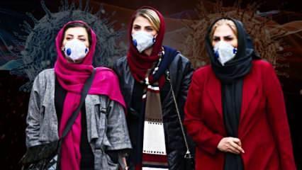 İranlılardan Türkiye'ye girmek için şaşırtan taktik! Sınırda alarm, harekete geçildi