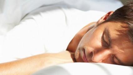 Kaylule uykusu nedir, kaylule vakti ne zaman? Öğle uykusunun bilimsel faydaları
