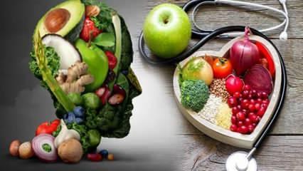 Dukan diyetiyle kilo verme yöntemi! Dukan diyeti listesiyle evde zayıflamanın yolları nelerdir?