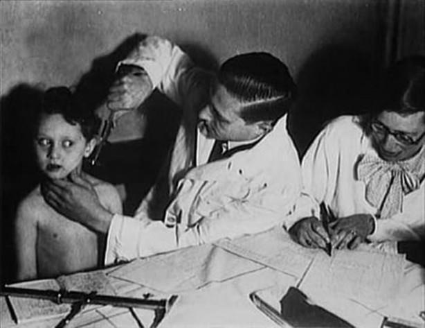 nazi research experiments By lucy holland, vi form the horrific nazi experiments during world war ii presently, informed consent is a widely used and understood term – the process of.