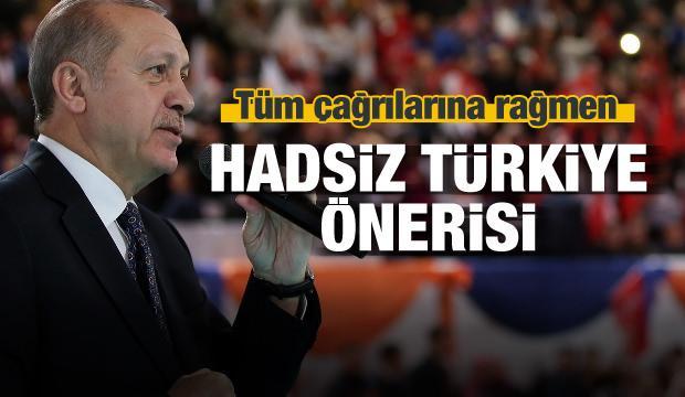Türkiye büyüdükçe IMF şaşkına döndü