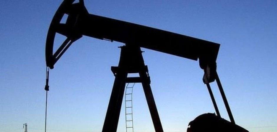Kuveyt ve Suudi Arabistan tarafsız bölgede petrol çıkarıyor