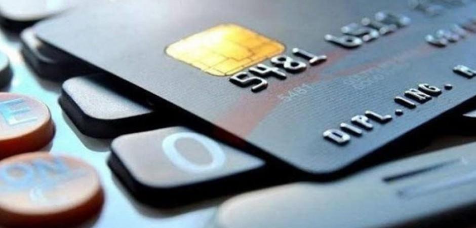 BDDK'dan yeni karar! Kredi kartı ödemelerinde kolaylık sağlandı