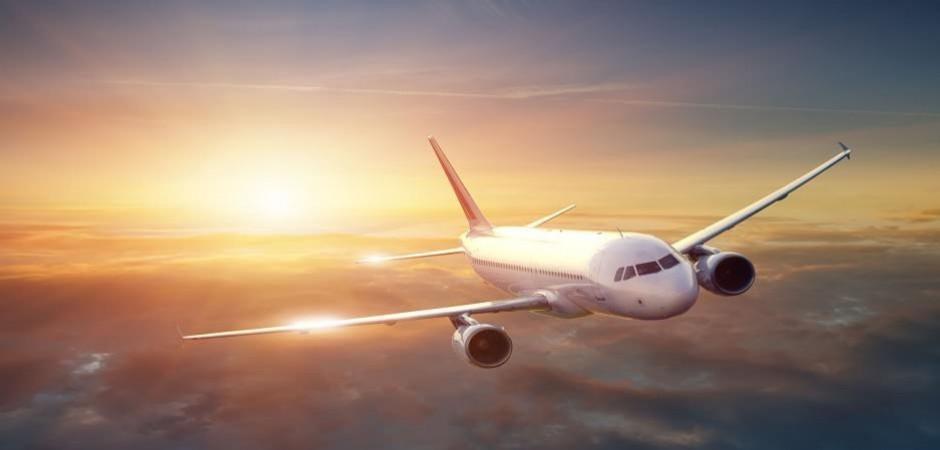 İzin belgesi olan THY yolcuları biletlerini internetten de alabilecek
