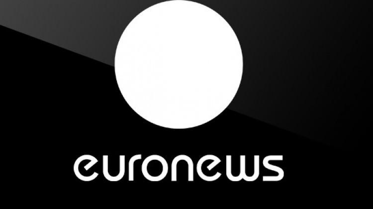 Euronewsten Davutoğlu tweeti: Başbakana ihtiyacı olan ülke var mı 20