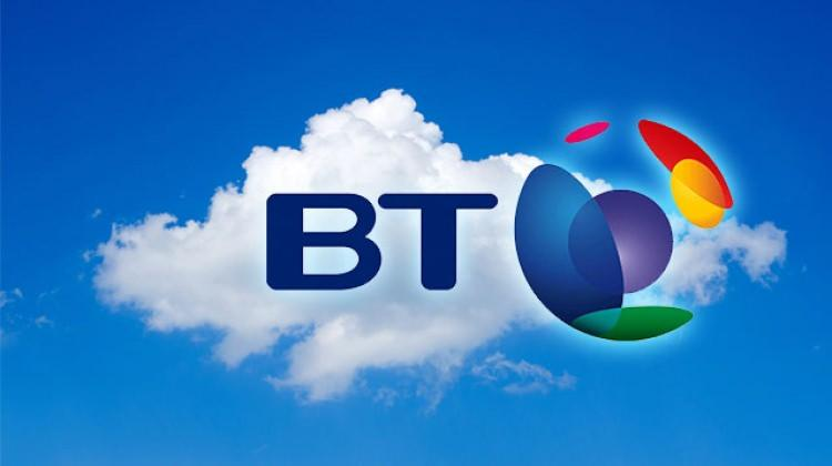 british telecom seller side A careful risk analysis is essential whether a company is looking to obtain a buy-side policy, which permits a buyer to seek insurance coverage for losses stemming from a seller's breach of a.