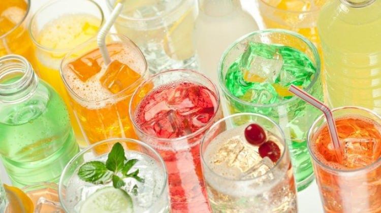 Ödem attıran içecek tarifi